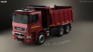 360 View Of KamAZ 6580 K5 Dump Truck 2016 3D Model - Hum3D Store Chevy Truck K5 Blazer Tshirt By Maria B Hand Drawn Screen Print Austin Military Vehicles Trucksplanet Jac Gallop Commercial Chassis Unlimited Cu50702 Front Winch Bumper Fits Gmc Chevrolet Big Body 4x4 Crashes The Suv Party Roadkill Xd Series Xd798 Addict Wheels Matte Black Front Winch Bumper Fits Chevygmc Blazer Trucks 731991 Worlds Most Recently Posted Photos Of K5 And M1009 Flickr Video Bj Baldwin Returns To Donut Garage With His M1008 For Spin Tires
