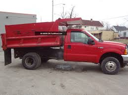 2001 F - 350 Xl Duty Utility Hauling / Dump Truck W / Youtube Video, Garbage Trucks Youtube Truck Song For Kids Videos Children Lihat Apa Yang Terjadi Ketika Dump Truck Jomplgan Besar Ini Car Toys For Green Sand And Dump Play Set New 2019 Volvo Vhd Tri Axle Sale Youtube With Mighty Ford F750 Tonka Fire Teaching Patterns Learning Gta V Huge Hvy Industrial 5 Big Crane Vs Super Police Street Vehicles 20 Tons Of Stone Delivered By Tippie The Stories Pinkfong Story Time Backhoe Loading Kobunlife