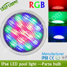 led pool bulb 12v led my bookmarks