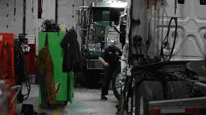 100 Midwest Diesel Trucks Wisconsin Jobs Repair Technicians In Demand