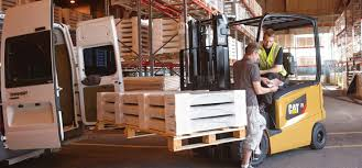 Adaptable Forklift Services - Forklifts For Sale & For Hire, Hull ... 10 Things You Learn In Toyota Forklift Operator Safety Traing Geolift Acquired By Windsor Materials Handling 33 Million Deal Barek Lift Trucks On Twitter Our New Tcm Gas Forklift And Driver Transport Ashbrook Plant Fileus Navy 071118n0193m797 Boatswains Mate 1st Class Jay Does Lifting Truck Affect Towing The Hull Truth Boating Large Ic Cushion Gasoline Or Lpg Powered Forklifts Elevated Working Platforms For Fork Lift Trucks Malcolm West Kalmar Dce16012 Hull Diesel Year Of Manufacture 2006 East Yorkshire Counterbalance Tuition Latest Industry News Updates
