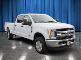 100 Craigslist Los Angeles Trucks By Owner Ford F350 For Sale In CA 90014 Autotrader