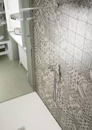 American Marazzi Tile Denver by Block Gres Porcellanato E Cementine Marazzi