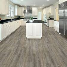 Gray Plank Flooring Vinyl Floor Boards Magnificent On Intended Image Result For Luxury Kitchen Light 4 Bathroom
