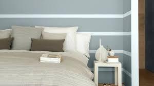 les meilleurs couleurs pour une chambre a coucher couleur chambre a coucher a s la meilleur couleur pour chambre