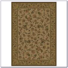 Tommy Bahama Ceiling Fans Tb344dbz by Shaw Area Rugs Kathy Ireland Rugs Home Decorating Ideas