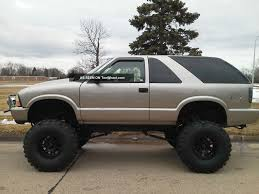 1999 Lifted Gmc Jimmy 4x4 Solid Axle Offroad Crawler Trail Mud Truck ... 67 72 Gmc Jimmy 4wd Nostalgic Commercial Ads Pinterest Gm 1976 High Sierra Live Learn Laugh At Yourself Gmc Truck 1995 Favorite Image 5 Autostrach 1985 Transmission Swap Bm 700r4 Truckin 1955 100 The Rat Hot Rod Network Car Brochures 1983 Chevrolet And 1999 Lifted 4x4 Solid Axle Offroad Crawler Trail Mud 1991 Sle Id 12877 Jimmy Bos0007a Aa Cater 1969 K5 Blazer Jacked Up Youtube 1987 Overview Cargurus