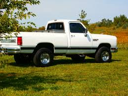 1992 Dodge RAM 150 Specs And Photos   StrongAuto 1992 Dodge Ram 150 Photos Informations Articles Bestcarmagcom D150 Pickup Truck Item Db8127 Sold November 1993 Ram Overview Cargurus 350 Utility Bed Pickup Truck Aj9307 Octob Dodge Sa Dump Truck Weaver Bros Auctions Ltd W250 Sled Pull Wicked Ways Hot Rod Network D250 Dgetbuilt Photo Image Gallery Wagon 1985 Power Royal Se Not Diesel Cummins 1990 1991 Ram D150 Water Burnout Youtube