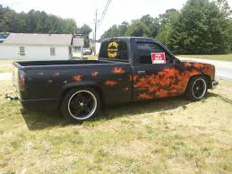 1997 Chevrolet 1500 For Sale | Auburn Georgia Lifted Trucks Specifications And Information Dave Arbogast Chevy For Sale In Ga Complete 2017 Chevrolet Silverado 1500 Used Lt 4x4 Truck For Statesboro New 2018 Custom Near Inventory Inrstate Auto Sales Cars Byron Ga 1gchk23274f260761 2004 Gold Chevrolet Silverado On In Near You Phoenix Az 2006 2500hd Hinesville Jim Ellis Atlanta Car Dealer These Are The Most Popular Cars Trucks Every State