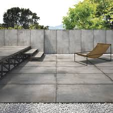 Eurowest Grey Calm Tile by 19 Best Arisotea Teknostone Images On Pinterest Porcelain