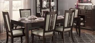 raymour and flanigan dining room barclaydouglas