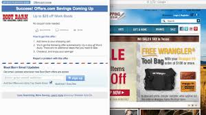 Boot Barn Coupon Code 10 Off Boot Barn Coupon May 2019 50 Off Mavo Apparel Coupons Promo Discount Codes Wethriftcom Next Day Flyers Shipping Coupon Young Explorers Buy Cowboy Western Boots Online Afterpay Free Shipping Barn Super Store 57 Photos 20 Reviews Shoe Abq August 2018 Sale Employee Active Deals Online Sheplers Boot Vet Products Direct Shirts Azrbaycan Dillr Universiteti Kids How To Code
