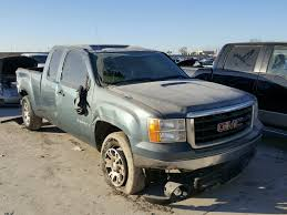 1GTEC19X28Z287657 | 2008 GREEN GMC SIERRA C15 On Sale In TX - DALLAS ... Dump Trucks For Sale In Dallas Texas Best Truck Resource Ford Tx Image Kusaboshicom Excellent From On Cars Design Ideas With Hino 268a 26ft Box Liftgate This Truck Features Both 2013 F150 Lariat Near Richardson Tx Now About Our Custom Lifted Process Why Lift At Lewisville 82019 New Car Reviews By Yardtrucksalescom 3yard For In Pennsylvania Tdy Sales Suv Auto Chrysler Dodge Jeep Ram Craigslist Phoenix Cars And Owner 2018 2019 1920 Release 1970 Chevrolet Ck Sale Near 75240