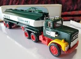 1984 HESS TOY Truck, Collectible - $99.99 | PicClick