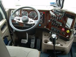 Enchanting Volvo Semi Truck Wiring Pioneer Radio Deh-p3600 Wiring ... 2015 Volvo Vnl670 Sleeper Semi Truck For Sale 503600 Miles Fontana Ca Arrow Trucking Vnl780 Truck Tour Jcanell Youtube Forssa Finland April 23 2016 Blue Fh Is Discusses Vehicle Owners On Upcoming Eld Mandate News Vnl Trucks Feature Numerous Selfdriving Safety 780 Trucks Pinterest And Rigs Vnl64t670 451098 2019 Vnl64t740 Missoula Mt Luxury Custom With A Enthill Accsories Photos Sleavinorg Behance