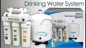 Download Best Water Filter   Javedchaudhry For Home Design Home Solar System Design Aloinfo Aloinfo Diy Whole House Water Filtration Image Distribution Diagram Microsoft Word Map Heaters Heating Kits Systems Drking Crystal Clear Gray Allow Cservation Idolza Backyard Drainage Photo On Marvelous Garden Best Uml Diagram Tool Entity Instahomedesignus