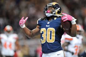 Los Angeles Rams Roster – Daily News Rams Merry Christmas Message Gets Coalhearted Response From Featured Galleries And Photo Essays Of The Nfl Nflcom Threeway Battle For Starting Center In Camp Stltodaycom 2016 St Louis Offseason Salary Cap Update Turf Show Times Ramswashington What We Learned Giants 4 Interceptions Key 1710 Win Over Ldon Fox 61 Los Angeles Add Quality Quantity 2017 Free Agency Vs Saints How Two Teams Match Up Sundays Game La Who Are The Best Available Free Agents For Seattle Seahawks Tyler Lockett Unlocks Defense Injury Report 1118 Gurley Quinn Joyner Sims Barnes Qst