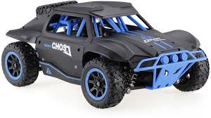 100 Best Rc Short Course Truck Crazy Toys Maruti 4WD 24GH Car Style 118