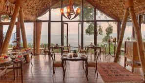 100 Crater Lodge Ngorongoro Rates Prices Safari Travel Plus