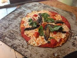 100 Eddies Pizza Truck NY On Twitter StevenTong Infatuation Eddies Home