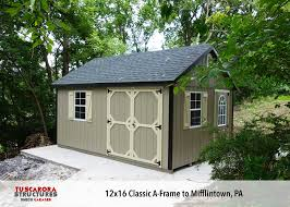 Mini Barn, Storage Shed And Garage Prices   Mini Barns   Storage ... Interiors Awesome Barn Door Hdware Home Depot Mini Barns For Miniature Horses Small Horse Horizon Structures Storage Sheds Charlotte Nc Bnyard Amish Raiser Tiny House Cool Kits Design Ideas Kitchen Endearing About Rustic Homes Builders Customer Reviews Board Millers Hip Roof Cedar Craft Solutions Sullivan County Ulster Real Estate Catskill Farms Mast Amishbuilt Backyard Shed Crazy Atticmag Barns Lofted Porch 10x20 All Pssure Treated 2 X 6 Roofing D R Siding Restoration