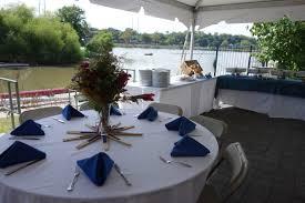 River Deck Philadelphia Facebook by Lloyd Hall River Deck Park Venue For Rent In Philadelphia
