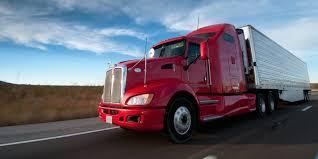 Easy Semi Truck Insurance Nevada – Easy Semi Truck Insurance