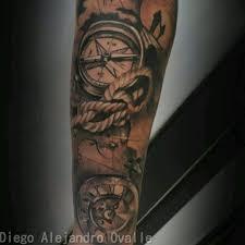 Diego Alejandro Tattoos Uploaded By Diego Alejandro Ovalle 188563 Tattoodo