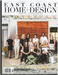 100 Home And Design Magazine East Coast Volume 15 5 2018