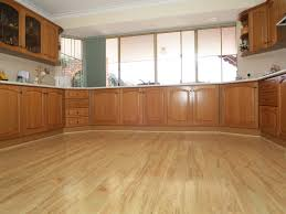 Best Floor For Kitchen by Best Laminate Flooring For Kitchen Home Design