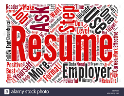 The Step Resume Critique Text Background Word Cloud Concept Stock ... Free Resume Critique Service Ramacicerosco Resume Critique Week The College Of Saint Rose 10 Best Free Review Sites In 2019 List 14 Fantastic Vacation Realty Executives Mi Invoice And Resum Of Your Dreams What You Need To Know Make Cv Online Luxury Line Beautiful 30 A Toolkit To Make The Job Search Easier For Jobseekers Adam 99 My Wwwautoalbuminfo Back End Developer Front New Elegant Bmw Jobs Format 1 Reporter 13 Ways Youre Fucking Up Critiquepdf Docdroid