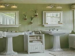 bathroom colors for small bathrooms bathroom ideas designs small