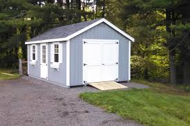 Colorfast Industries Tile And Grout Caulk Msds by 100 Saltbox Shed Plans 12x20 Best 25 Small Shed Plans Ideas
