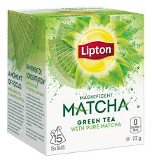 100 Green Tea House Alliance Lipton Matcha Original Reviews In FamilyRated