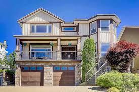 100 Malibu House For Sale 2881 MALIBU Court In Coquitlam Scott Creek For Sale