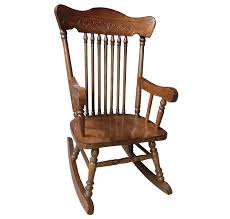 Victorian Child's Rocker - TENNESSEE ENTERPRISES, INC. Shopcrackerbarrelcom Team Color Rocking Chair Tennessee Lot 419 Attr Dick Poyner Chairs On The Front Porch Main House Mansion Belle Meade Dixie Seating Handmade Wooden Fniture Bar Pong Chair Glose Dark Brown Ikea Svolunteers Childs Rocking 5500 Via Etsy Usa Nashville Plantation The Town Court Brown Spring Lounge 4cn Available At Amazoncom Cjh Balcony Adult Recliner Leisure Amish Fniture Tennessee Developmenttiessite Weaving A New Story Alumnus 25 Decoration Lock 1776 Price Galleryeptune