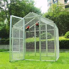 Aviary: Cages | EBay Google Image Result For Httpaussiefinchbreedcomphotogallery Parrot Aviary Outdoor Sale Net Avaries Birds Button Quail Aviary A View From My Summerhouse Macaw And Pigeon Youtube Recent Backyard Chickens Amazoncom Omitree Large Pet Cage Cockatiel Conure The Rescue Report The Old Lady Pigeons Retirement Home Building A Flight Or Coz Amazing 26 Backyard Ideas On Rdcny Best Price On Hotel In Siem Reap Reviews