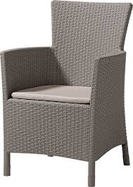 Keter Rattan Lounge Chairs by 713 Best Rattan Seater Chairs Images On Pinterest 3 Piece