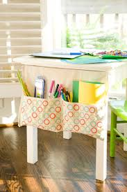 Toddler Art Desk Australia by 90 Best Children U0027s Art Images On Pinterest Kids Crafts Project