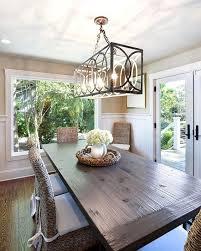 Fantastic Room Table Pinterest Farmhouse Ideas Light Style Dining Chandeliers