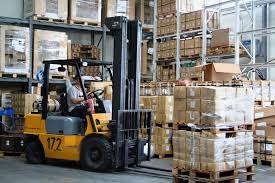 5 Things To Look For When Buying A Used Forklift Mobil Modifikasi Jadul Termahal Chevy Truck Body Styles By Year Pros And Cons Of Buying Used Trucks For Sale Online Via Dealers Shopping Cars In Fargo Gateway Jims Auto Inc Thonotossa Fl A Used Car Services Young Equipment Get A Better Return From Be Satisfied While Tims Capital Blog The Only Guide You Need To Buy An Rv Top Tips 5 Tips Buying Truck Trailer 8 Things Should Know When Big Rig Clawson Center What Before