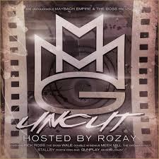 no ceilings 2 mixtape zip download caused refrigerator ga