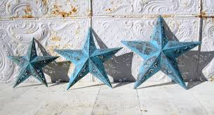 Star Wall Decor | Roselawnlutheran Amish Tin Barn Stars And Wooden Tramps Rustic Star Decor Ebay Sticker Bois Quilt Block Rustique Par Grindstonedesign Reclaimed Door Reclaimed Wood Door Sliding Sign Stacy Risenmay Metal With Rope Ring Circle Large Texas Western Brushed Great Big Wood The Cavender Diary Amazoncom Deco 79 Wall 24inch 18inch 12inch Hidden Sliding Tv Set Barn Stars Best 25 Star Decor Ideas On Pinterest