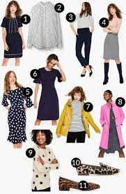 Boden 20 Percent Off Code / August 2018 Wholesale All Coupon Codes Competitors Revenue And Employees Owler Company Boden Mini Upcoming Sample Sales Outlet Info Momlifehacker Hollister Coupon Codes October 2018 Prijs Houten Balk 50 X 150 Back To School With 750 Giveaway The Girl In The Red Shoes Coupons Promo August 2019 Cheap Holiday Breaks Spain Discount Code Jul Free Delivery Returns Code How Make Adult Halloween Joann Coupons Text Mini Boden Discount August 80 Off Bodenusacom July