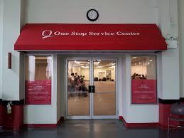Oit Help Desk Hours by One Stop Service Center Oit Help Desk