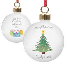 Fold Bill Into Christmas Tree Harambeeco