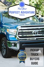 Take A Look At Our Pickup Truck Buyer's Guide To View Six Light-duty ... Truck Parts Used Cstruction Equipment Page 1 Skateboard Trucks Buying Guide Everything You Should Know A Buyers Guide To The 2012 Dodge Ram Yourmechanic Advice The Classic Pickup Ardiafm Chevrolet Silverado Carsoup 671979 Ford F100150 And Interchange Manual 2011 Hot Rod Network 1981 Original Fleet Camaro Monte Carlo Series Your Definitive 196772 Ck Pickup Buyers Best Reviews Consumer Reports Ultimate For Funendercom