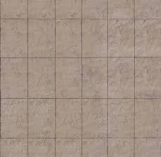Floor Materials For 3ds Max by American Wall Floor Tile Materials 6 Downloads 3d Textures