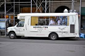 The Newest And Classiest Food Truck On The Block: Neapolitan Express ... New York December 2017 Nyc Love Street Coffee Food Truck Stock Nyc Trucks Best Gourmet Vendors Subs Wings Brings Flavor To Fort Lauderdale Go Budget Travel Street Sweets Mobile Midtown Mhattan Yo Flickr Dominicks Hot Dog Eat This Ny Bash Boston And Providence The Rhode Less Finally Get Their Own Calendar Eater Four Seasons Its Hyperlocal The East Coast Rickshaw Dumplings Times Square Foodtrucksnewyorkcityathaugustpeoplecanbeseenoutside