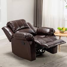 Black Faux Leather Home Theater Seating Manual Bedroom ... Modern Faux Leather Recliner Adjustable Cushion Footrest The Ultimate Recliner That Has A Stylish Contemporary Tlr72p0 Homall Single Chair Padded Seat Black Pu Comfortable Chair Leather Armchair Hot Item Cinema Real Electric Recling Theater Sofa C01 Power Recliners Pulaski Home Theatre Valencia Seating Verona Living Room Modernbn Fniture Swivel Home Theatre Room Recliners Stock Photo 115214862 4 Piece Tuoze Fabric Ergonomic